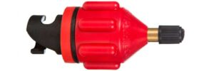 RED ORIGINAL Szelep Adapter