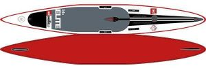 Red 14'0 x 25″ ELITE MSL Demo