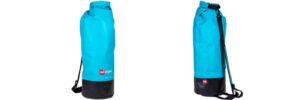 RED ORIGINAL 30l Dry Bag